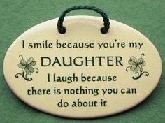 Irish Quotes About Moms. QuotesGram