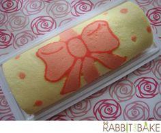 new-ribbon-roll.jpg (3648×3016)