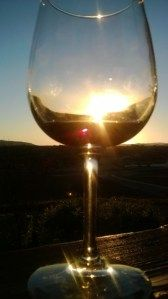 Dear Food Wine Club: Dear wine tasting in Temecula, Eat Your Heart Out, Wine Tasting, Wine Recipes, Red Wine, Wine Glass, Alcoholic Drinks, Things To Do, Club, Food