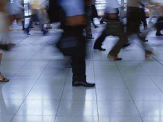 57% dos consumidores brasileiros esperam que as empresas respondam em até 1 hora a publicações nas Redes Sociais