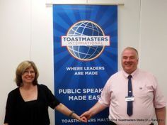 Club Visit: Toastmasters Malta May 2014 Fan Page, Malta, Public, In This Moment, Club, Night, Free, Malt Beer