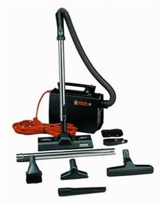 vacuum cleaner homeshop18
