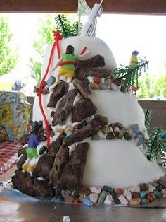 wedding cake seedfinder s 21st skiing cake from my fb page s cakes with 24256