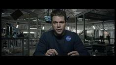 """The Martian"" llega para conquistar la taquilla en EE.UU.  http://www.elperiodicodeutah.com/2015/10/cine/the-martian-llega-para-conquistar-la-taquilla-en-ee-uu/"
