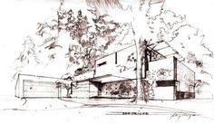 Cheng's House 6 in Menlo Park, California - Enpundit