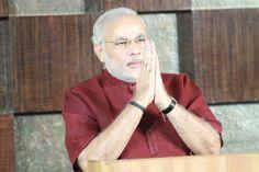 Ek Bharat, Shrestha Bharat! CM addresses Indian Diaspora across US & Canada « Home | www.narendramodi.in