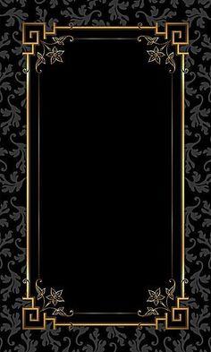 Poster Background Design, Banner Background Images, Flower Background Wallpaper, Flower Phone Wallpaper, Gold Background, Cellphone Wallpaper, Flower Backgrounds, Background Patterns, Textured Background