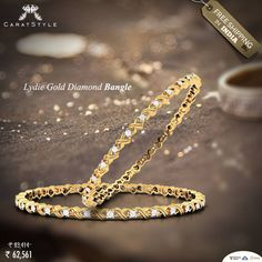 Bliss is when your personal style meets the sound of #golden #diamond…