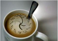 Coffee O'clock | #Coffee