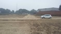 Find the Commercial and Residential Property in Faridabad ....