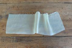 $10 Silk Sale - Pastels