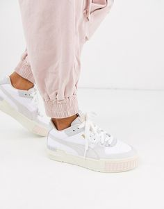 24 Best PUMA images in 2020 | Puma, Sneakers, Shoes