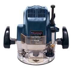We are dealers and exporters of Electric Router in India.
