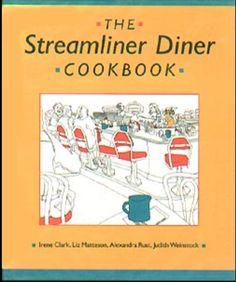 The Steamliner Diner Cookbook, Bainbridge Island, WA Bainbridge Island, Recipes, Ripped Recipes, Cooking Recipes, Medical Prescription, Recipe