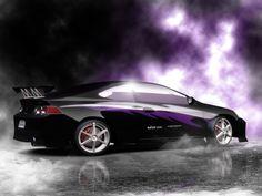 acura nsx car wallpaper hd download hd desktop backgrounds sports car wallpaper car wallpapers