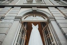 netherlands wedding photographer 2 Netherlands, Joseph, Wedding Dresses, Photography, The Nederlands, Bride Dresses, The Netherlands, Bridal Gowns, Photograph