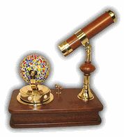 Kaleidoscope Music Boxes & Collectible Music Box Gifts