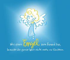 Ich kann mich glücklich schätzen, mehr als einen zu haben. German Words, Angel Crafts, Baymax, Ecards, Disney Characters, Fictional Characters, Friendship, Aurora Sleeping Beauty, Life Quotes