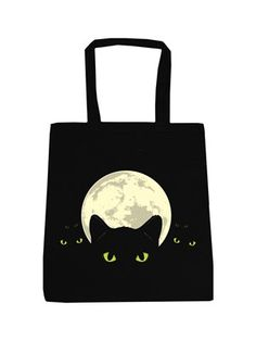 3bb222b227 Spooky Specials and Ghostly Garments - Halloween Gifts and Clothing at Grindstore  Black Tote Bag