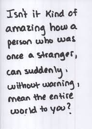 """Top & Best Long Distance Relationship Images I'm sure, these """"Top & Best Long Distance Relationship Images"""" are granted Quotes Who make you happy.So scroll down and keep reading these """"Top & Best Long Distance Relationship Images"""". Long Distance Friendship Quotes, Long Distance Quotes, Long Distance Relationship Memes, Friend Quotes Distance, Deep Relationship Quotes, Relationship Questions, Relationship Struggles, Secret Crush Quotes, The Words"""