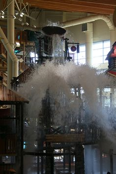 Tips on Saving Money at Great Wolf Lodge