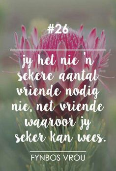 Afrikaanse Quotes, Life Learning, Word Pictures, Day Wishes, Wedding Quotes, Queen Quotes, Life Inspiration, True Words, Beautiful Words
