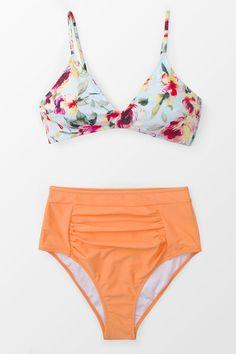 57b84c8c8a5a5 30 Best Swim images | Summer bikinis, Bikini, Bikini swimsuit
