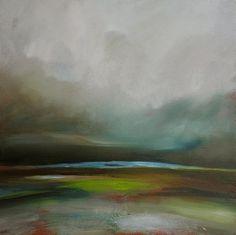 Steve Rostron Fine Art Paintings | 2012 Paintings