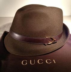 c87e33775bc6c 13 Awesome gucci hats images