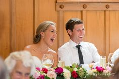 Hawke's Bay wedding photographers, Eva Bradley Photography  https://www.evabradley.co.nz/  #hawkesbayweddings  #nzweddings  #hawkesbayweddingvenues