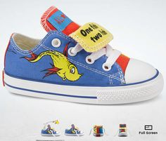 www.converse shoes