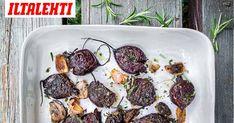 Good Food, Interesting Recipes, Healthy Food, Yummy Food