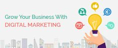 CTPL is an digital marketing company India that offers online marketing services for Small Businesses including Web Promotion and Digital Marketing. Online Marketing Services, Best Digital Marketing Company, Best Seo Services, Seo Marketing, Internet Marketing, Social Media Marketing, Marketing Companies, Marketing Strategies, Business Requirements