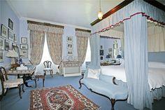 Glin Castle, Glin, Co. Limerick - Sherry FitzGerald