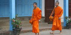 Boutique Hotels in Laos | Luxury Hotels & Chic Retreats | i-escape.com
