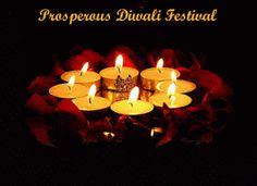 Diwali Single Candles