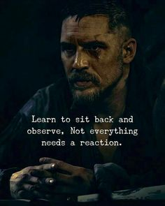 Positive Quotes about Life - - Trend True Quotes 2020 Short Inspirational Quotes, Wise Quotes, Attitude Quotes, Success Quotes, Quotes On Men, Karma Quotes Truths, I Dont Care Quotes, Devil Quotes, Laugh Quotes