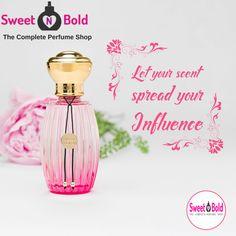 8f37375f8edec 42 Best Men Perfume images | Brand sale, Cologne, Fragrance