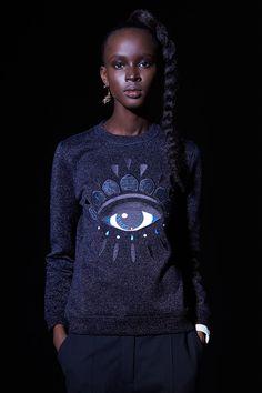 Kenzo Eye for her - Kenzo Christmas Gifts Women - Kenzo E-shop http://www.dresshall.ru/