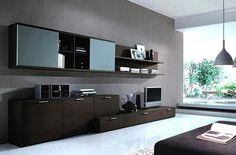Design Living Room Minimalist  Httpwwwrocheroyaldesign Brilliant Design Living Room Minimalist Design Decoration