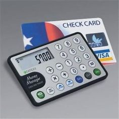 Datexx-Credit-Card-Size-Calculator-Check-Card-Balance-Tracker-DC-80