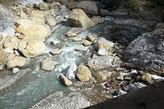 Taiwan: Taroko National Park (Part 2) | inspiration.sparks