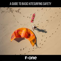 A Guide to Basic Kitesurfing Safety Snowboard Girl, Girls Football Boots, Skateboard Girl, Burton Snowboards, Kitesurfing, Surf Girls, Roller Skating, Extreme Sports, Paddle Boarding