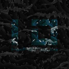Hyperdub - 10.2. Review by Louis Pattison for FACT Magazine.
