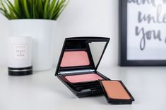 Blusher ARTDECO Anverelle Review