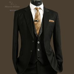 Definitely has me curious::::Theleesshop:::: All mens slim & luxury items