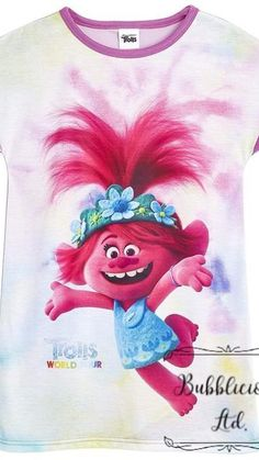 Cute Family Pictures, 9 And 10, Troll, Tours, Princess, Children, Women, Fashion, Young Children