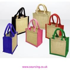 These baby branded Jute bags are perfect for a trendy gift bag. Jute Shopping Bags, Paper Shopping Bag, Goodie Bags, Gift Bags, Jute Bags Wholesale, Small Jute Bags, Promotional Bags, Promotional Giveaways, Promo Gifts