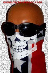 ... pride rebel flags face masks bandanas flags masks skulls faces