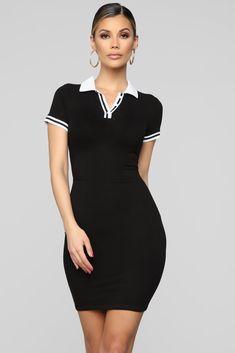 73e70c078de18 4237 Best Fashion Nova | Dresses images in 2019 | Nova, Aaliyah ...